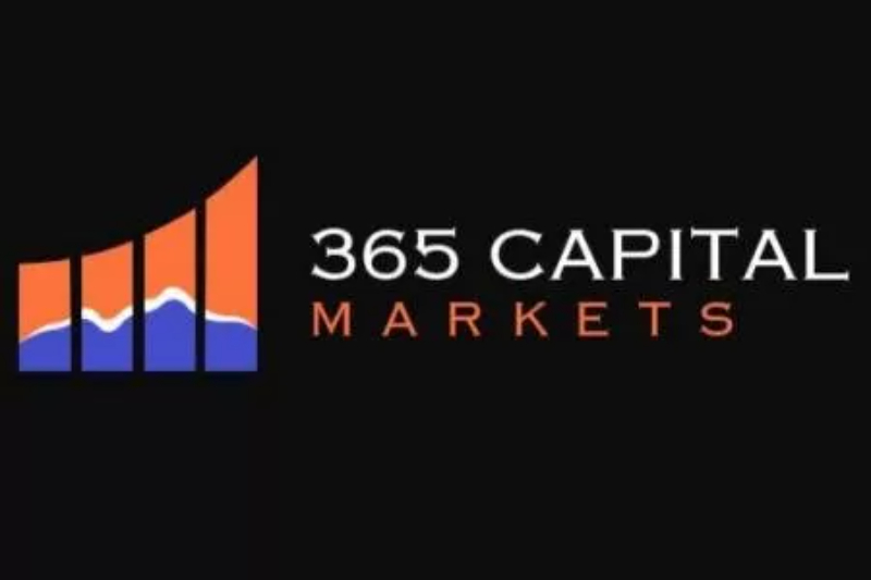 Have You Been Scammed By 365 Capital Markets? We Can Get Your Money Back