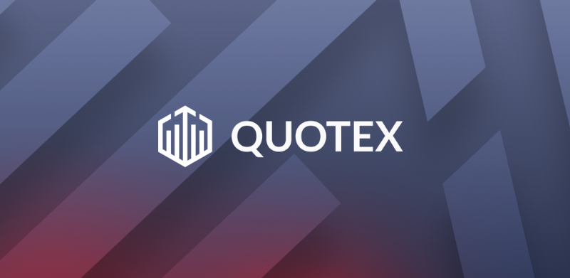 Have You Been Scammed By Quotex? We Can Get Your Money Back