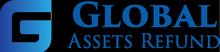 Global Asset Refund LLC