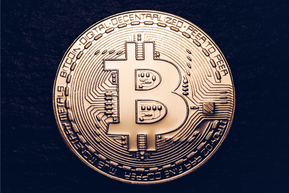 How To Get Bitcoin Back From A Scammer
