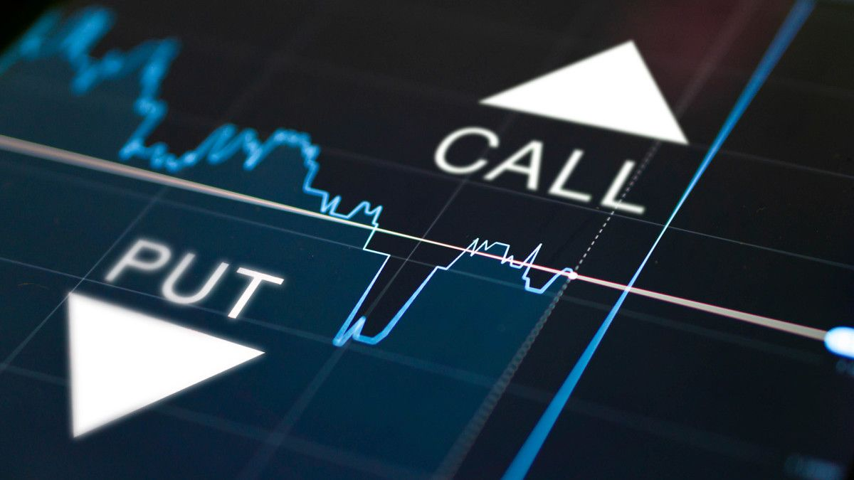 Binary Options Trading Scams: How To Identify A Trading Scam